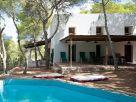 Foto - Villa diseminado diseminados, Formentera