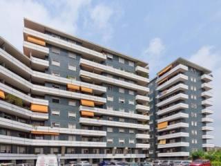 Foto - Appartamento via Tofane 92, Pozzo Strada, Torino