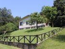 Foto - Villa via Delle Foppe 17, Mandello Del Lario