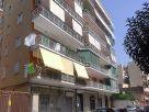Foto - Trilocale via San Pietro, 24, Casoria