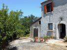Foto - Rustico / Casale via Calesse 2, San Lorenzello