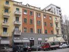 Foto - Trilocale via Monfalcone 9, Sesto San Giovanni
