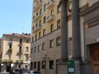Foto - Quadrilocale via Giuseppe Barbaroux, Torino