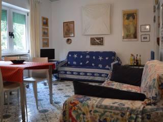 Foto - Appartamento viale della Vittoria 126, Porto San Giorgio