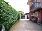 Foto - Villa via Matteotti Giacomo 12, Cologno Al Serio