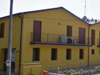 Foto - Appartamento all'asta via Fosdondo 111, Correggio