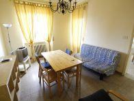 Foto - Appartamento via Cornacchie 506, Lucca
