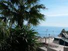 Foto - Casa indipendente 310 mq, buono stato, Taormina