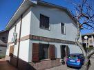 Foto - Villa, buono stato, 200 mq, Mediglia