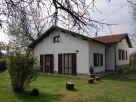 Foto - Villa via Santuario Cá del Belio 29, Borghetto Di Borbera