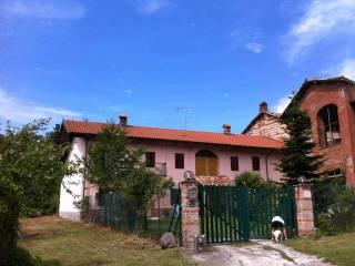 Foto - Rustico / Casale, buono stato, 160 mq, Odalengo Piccolo