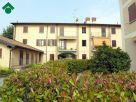 Foto - Trilocale via Campi, Merate