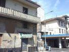 Foto - Appartamento via Vittorio Veneto, 362, Torre Annunziata