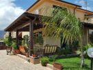 Foto - Villa via Amerigo Vespucci, Carini