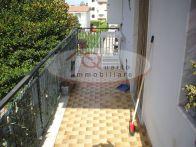 Foto - Bilocale via Santa Maria in Duno 373, Quarto