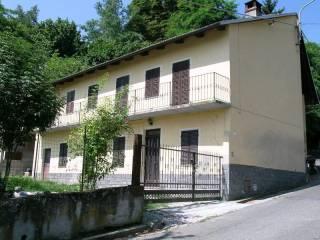 Foto - Casa indipendente via Roma 2, Solonghello