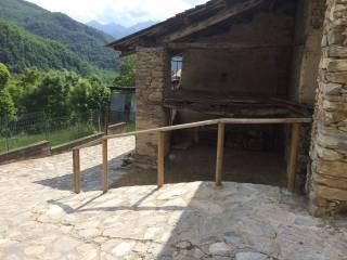 Foto - Rustico / Casale Strada Provinciale 183 57, Montaldo Di Mondovi'