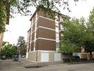 Foto - Appartamento buono stato, quarto piano, Faenza