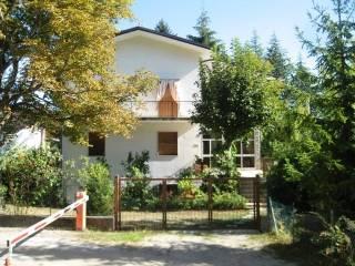 Foto - Appartamento via Guglielmo Marconi, Lizzano In Belvedere