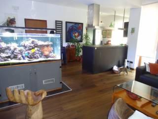 Foto - Appartamento piazza Veneto, Nuoro