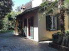 Villa Affitto Vimercate