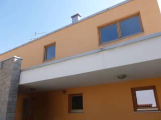 Foto - Villa opicina, Trieste