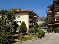 Foto - Appartamento via Onofrio Teti, Caserta