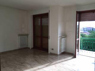 Foto - Appartamento via Don Giovanni Minzoni 114, Voghera