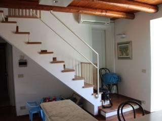 Foto - Casa indipendente 80 mq, ottimo stato, Numana