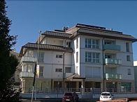 Foto - Appartamento via Pomeria 61, Prato