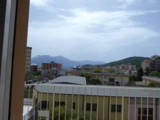 Foto - Appartamento via Raffaele Calamida 17, Centro città, Nuoro