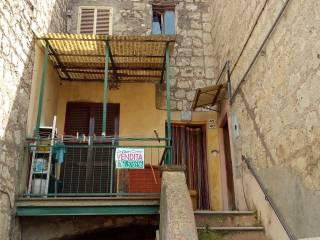 Foto - Appartamento via San Rocco, Fabrica Di Roma