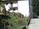 Foto - Casa indipendente via Don Giuseppe Acquistapace 38, Cosio Valtellino