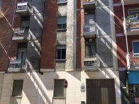 Foto - Bilocale via Oropa 135, Torino