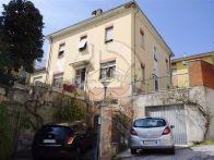 Foto - Villa via Camillo Prampolini, Tolentino
