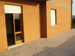 Foto - Appartamento via San Maria 149, Macchie, Castiglione Del Lago