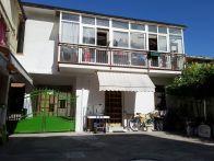 Foto - Villa via Caboto, Settimo Torinese