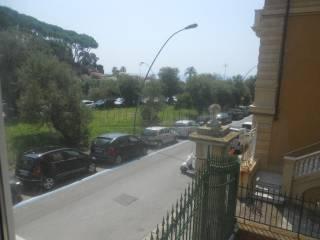 Foto - Appartamento ottimo stato, piano rialzato, Albaro, Genova