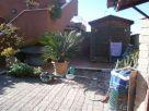 Foto - Villa via Alfredo Sacripanti, Cerveteri