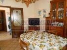 Foto - Casa indipendente corso Vittorio Emanuele II, Adria