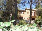 Foto - Villa Strada Provinciale 89, Bitonto