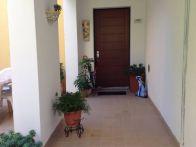 Foto - Casa indipendente 150 mq, ottimo stato, Monte San Vito