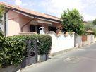 Foto - Villa via Bigioni 55-60, Carrara