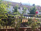 Foto - Appartamento via Pagno 66, Saluzzo