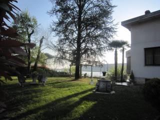 Foto - Villa via dei Martiri 4, Varano Borghi