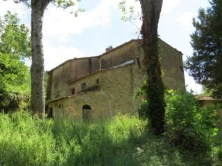 Foto - Rustico / Casale via dei Tre Comuni, Montescudaio