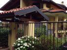 Foto - Villa via Ramacci, Castelletto Sopra Ticino