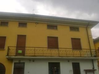 Foto - Appartamento piazza Pietro Bassi, Alzano Scrivia