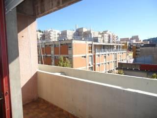 Foto - Appartamento via Giovanni XXIII, Nuoro