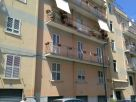 Foto - Appartamento via Recanati 91, San Giorgio A Cremano